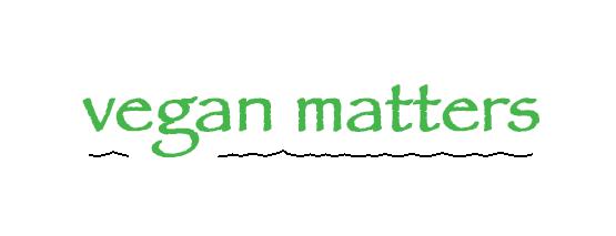Vegan Matters